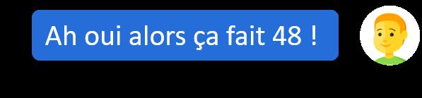 Yokimi dialogue