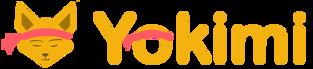 Logo Yokimi