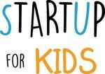 Startup For Kids Yokimi