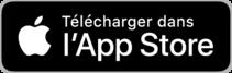 Téléchargez Yokimi sur l'App Store