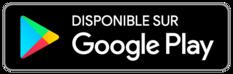 Téléchargez Yokimi sur Google Play