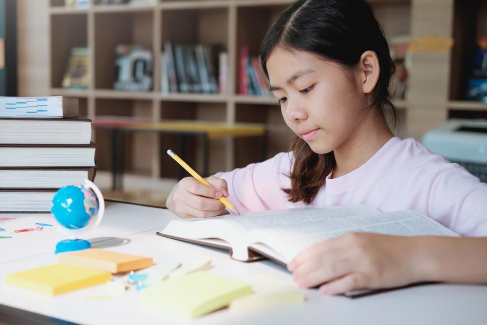 Réussir son année scolaire : Yokimi vous aide à progresser en maths