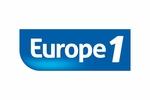 Yokimi Europe1