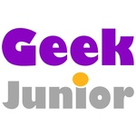 Yokimi Geek Junior